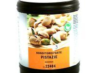 Pistazien Paste von Dreidoppel Nr. 22404 1 kg Dose
