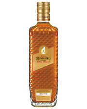 Bundaberg Rum Royal Liqueur Vanilla & Spiced 700ml