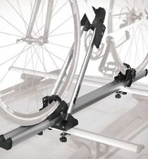BNB Rack Aeroguard Pro Roof Mounted Upright Bike Bicycle Carrier