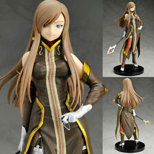 Milestone TALES OF THE ABYSS Tear Grants PVC FIGURE 1/7 SCALE New In Box