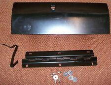1957 Chevrolet Car Glove Box Lid / Door
