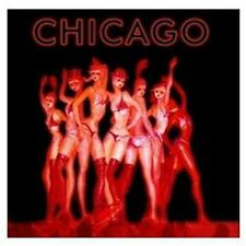 Karaoke CD 2 Disc Set: Chicago | Hits from the Broadway musical!