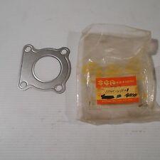 GENUINE SUZUKI PARTS HEAD GASKET RM50 1979 1980 1981 RM60 1979 1980 11141-46601
