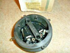 JAGUAR S-TYPE ( 99 - 02 ) - DOOR MIRROR GLASS MOTOR - LEFT / RIGHT - XR810718