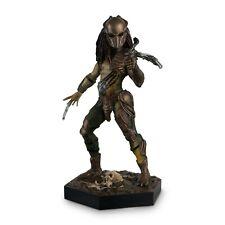 The Alien & Predator Figurine Collection Falconer Predator (Predator)