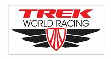 Trek Racing Sticker R952