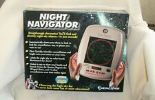 Excalibur Night Navigator Model 761 New in Box