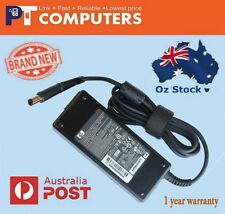 Genuine Original HP 90w Power Adapter Charger for Pavilion Dv5-1104ef Dv5-1134tx