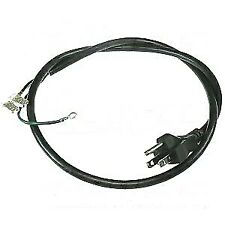 Dometic Refrigerator 2002699110 1000MM AC Power Cord