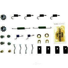 Parking Brake Cable fits 2002-2011 Honda Element CR-V  CENTRIC PARTS