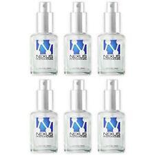 Nexus Pheromones - 6 Bottles - Attract Women Instantly Cologne