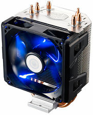 Cooler Master Hyper 103 Ventola CPU AMD SPINA FM2/FM1/AM3 AM2