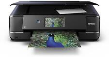 Epson Expression Photo XP-960 A3 All-in-One Printer