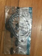 NOS 1989 Ford Ranger 2.9L Muffler Inlet to Pipe Converter Gasket E8TZ-5B266-A