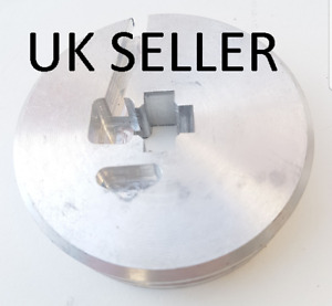 FORD GALAXY VW SHARAN SEAT ALHAMBRA SPARE WHEEL CARRIER REEL  2000-2010