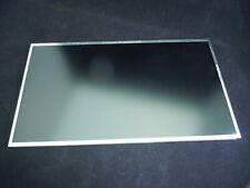 "LG LP156WD1 (TL) (D5) 15.6"" Matte LCD Display -- Tested"