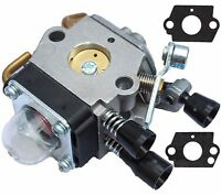 Carburetor for STIHL FS38 FS45 FS46 FS55 FS55R FS55RC KM55 HL45 KM55R Trimmer