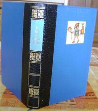 La Mort De L'empire Azteque  Editions De Saint Clair  1966