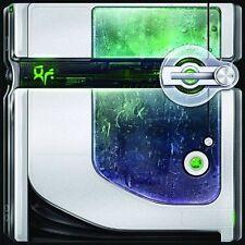 Exo by Gatekeeper (US) (Vinyl, Jul-2012, Hippos in Tanks)