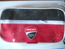 Portaoggetti ( supply grab bag) DUCATI CORSE Originale 100% [OGL]