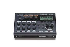 TASCAM DP-006 Digital Portastudio 6-Track Portable Recorder