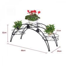 Etagere fer forge dans autres décorations de jardin   eBay