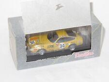 1/43 FERRARI DAYTONA 365 Le Mans