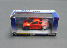 (LOT 1) VA12801 Corgi McRae DJM R4 Test et Démarrage Livrée Voiture Miniature