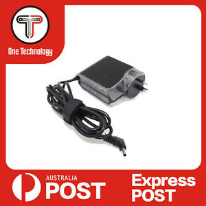 65W 20V-3.25A Power AC Adapter Charger for Lenovo Ideapad 310-15isk