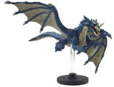 Blue Dragon Elemental Evil Unplayed  Sun City Games!!!