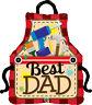Adult Birthday - Mum & Dad Qualatex Birthday Party Latex, Bubble & Foil Balloons