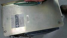 Allen Bradley #1771-A4B 16 Slot I/O Chasis With Modules