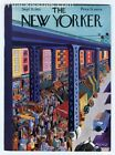 New Yorker magazine September 21 1935 Arthur Guiterman S.J. Perelman VERY FINE