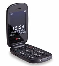 Flip Style Mobile Phones with O2 Network
