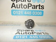 RENAULT TWINGO MK2 2010 AIRBAG ON OFF SWITCH