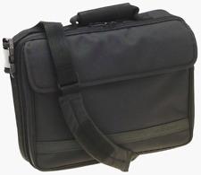 Kensington Deluxe Notebook Traveler Laptop Carry Case Shoulder Bag K64072B