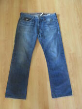 Jean Guess Lincoln Bleu Taille 46 à - 70%