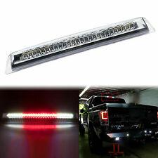 For 04-15 Nissan Titan 05-16 Frontier LED Third 3rd Brake Light Cargo Lamp Bar