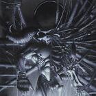 DANZIG 5 Blackacidevil Lim.Ed. Silver Vinyl LP Sacrifice Electro Industrial