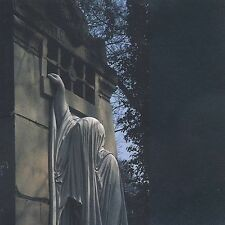 Within the Realm of a Dying Sun by Dead Can Dance  CD FIRST RELEASE LIKE NEW