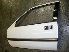Tür links Honda Prelude BA4 Bj. 1988-1992