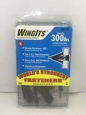WingIts 18067 #8 x 2