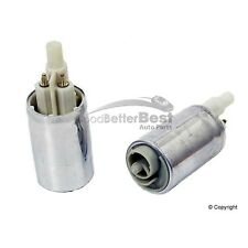 One New ACDelco Fuel Pre-Pump 6441336 1317671 for Saab Volvo