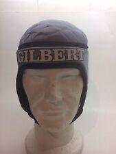 Gilbert Triflex Rugby Headguard(New)Size Medium £16.00RRP £40.00 Free Post