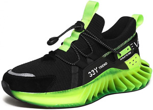 XIDISO mens Walking,running Shoes,sneakers