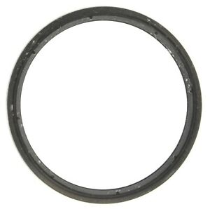 Victor C31273 Engine Coolant Thermostat Seal