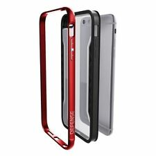 X-Doria Mobile Phone Fitted Cases/Skins for iPhone 6 Plus