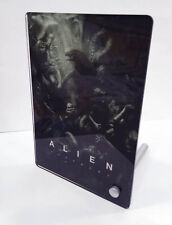 Alien Covenant Rare Collectible Acrylic Poster Last one