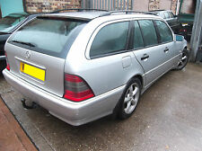 Mercedes classe c estate o, s, r unité lumineuse W202 C180, C200, C250D, C220CDI, C240 etc