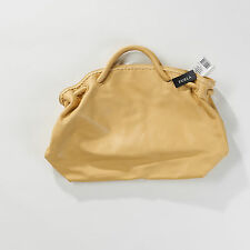 Furla Damentaschen mit zwei Trägern und Magnetverschluss